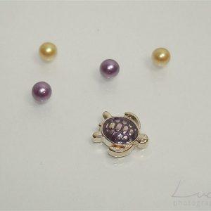 zlata perla