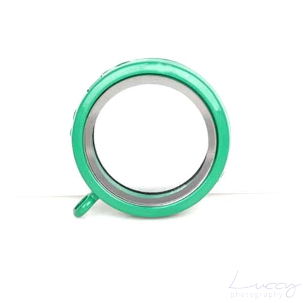talizman-zelene